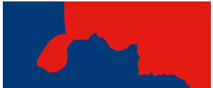 Tennisvereniging 't Melkhuussie Logo
